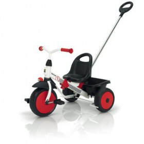 Kettler 8847-200 Детский велосипед Kettler Happytrike Racing 8847-200